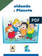 Cuidando Planeta (1)