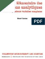[Henri_Cartan]_Theorie_elementaire_des_fonctions_a.pdf