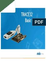 Trace32 Basic