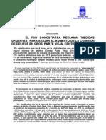 NPaumento Delicuencia Barrios (18!03!14)