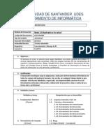 Web 2.0 Aplicado a La Salud 8219CPR000