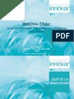 Innova Chile