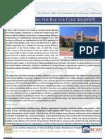 Bcap-ef Florida Case Study Final