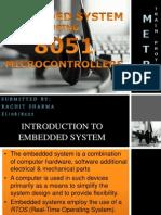 34946502-8051-microcontroller-ppt