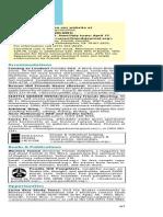 Friends Journal Classifieds, March 2014