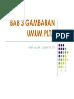 GAMBARAN UMUM PLTA.pdf