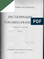 Foucauld-R
