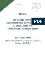 Trabajo_Tema10_Bioética_Marina_Álvarez_Quintáns