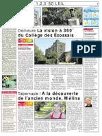 31-07-2008-Collège des écossais