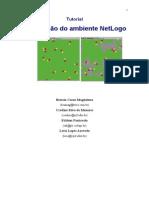 Tutorial Netlogo(1)