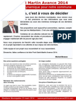 tract N°3 V7
