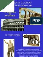 las-claves-de-la-civilizacin-romana-y-el-urbanismo