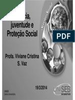 SVSC-6_1-Infancia, Juventude e Proteção Social-Aula7Un7