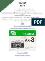 fujica_ax-3