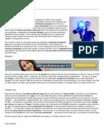 Redeseo.com FREELANCE
