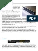 Redeseo.com-hostings de Pago