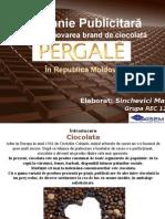 Campanie_publicitara_Pergale
