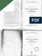 material para instruções sobre a heresia espirita.pdf