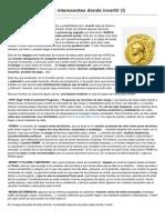 Redeseo.com-InVERSIONES Webs Interesantes Donde Invertir I