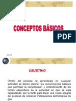 1A Presentacion Charla de Instalaciones