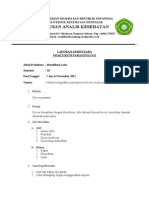 SAP Identifikasi Lalat.doc