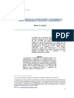Dano_conceptos_clasificaciones_autonomías