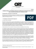 documento302licenciaturasencomunicacion