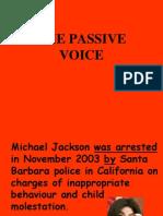 Passive Voice Quiz4 (1)