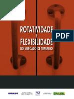 livroRotatividade11 (1)