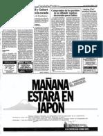 831029_Normalización catalán_El castellano como lengua extranjera 2.pdf