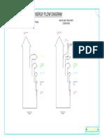 Energy flow diagram-Model.pdf