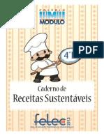 4blivrodereceitas-131027184903-phpapp02