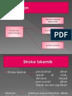 Patofis Stroke Final