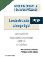 4 Patologia Digital