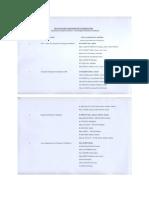 Etat_des_candidatures_Casablanca.pdf