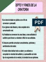 laoratoria-faustoros-100514102652-phpapp02