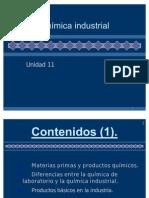 57719129-12QuimicaIndustrial