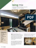 IdealHomes Magazine