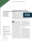 AVF4.pdf