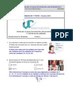 correcao_teste1_7A_v2.pdf