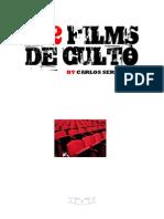 372 Films de Culto