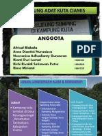 PPT etnografi indonesia dan etnopedagogi