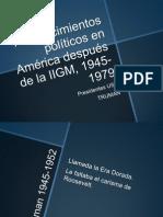 Acontecimientos políticos en América después de la IIGM TRUMAN.pptx