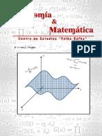 Revista de Economía y Matemática - N_ 1