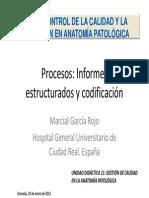 5 Hospital Ciudad Real