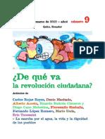 revista r9