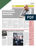 PDF Enero 2014 Cesar Oropeza