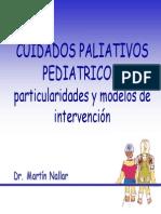 Clase2 Modalidades de Intervencion