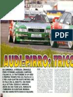 Audi-Pirro