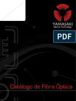 Catalogue en Espanol (Fo Yamasaki)